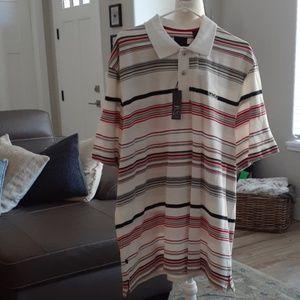 Encye shirt, 3xl NWT